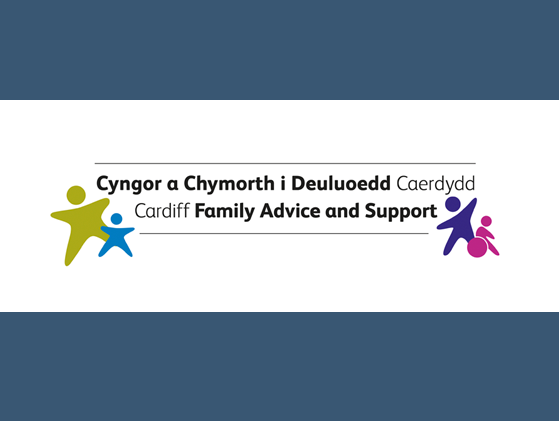 Cardiff Family Advice and Support