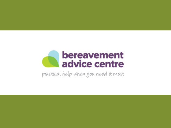Bereavement Advice