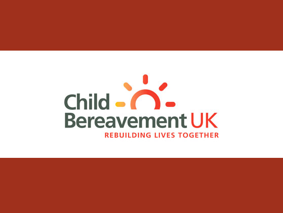 Child Bereavement