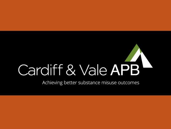Cardiff & Vale APB