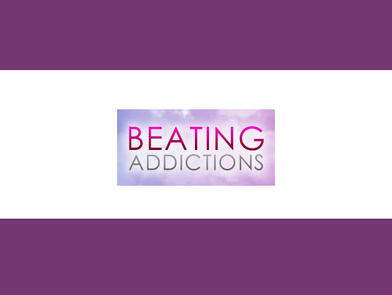 Beating Addictions