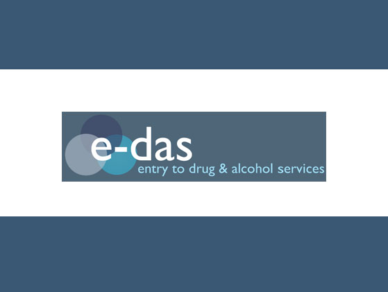 Entry to Drug and Alcohol Services