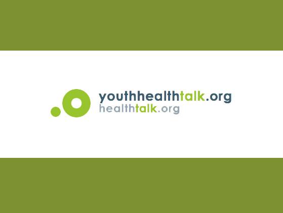 Health Talk
