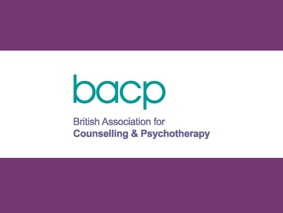 British Association for Counselling and Psychotherapy
