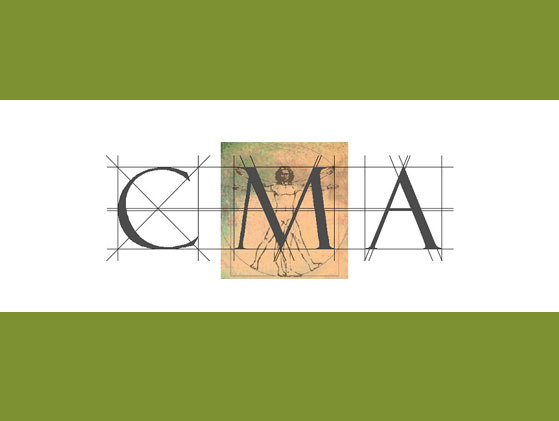 The Complementary Medical Association (CMA)