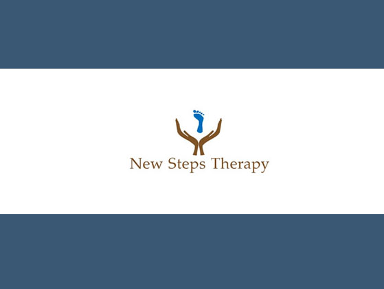 New Steps Therapy