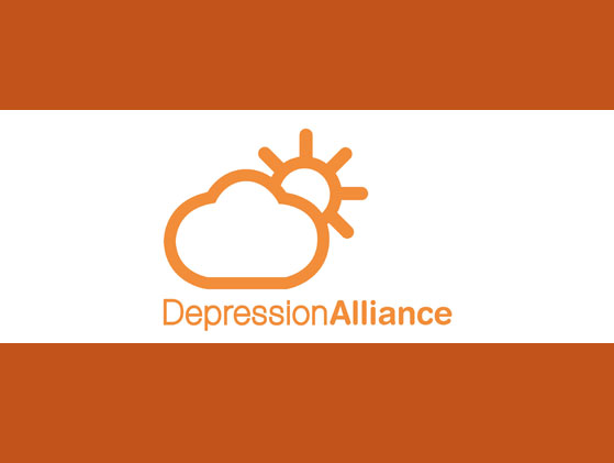 Depression Alliance