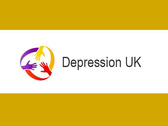 Depression UK