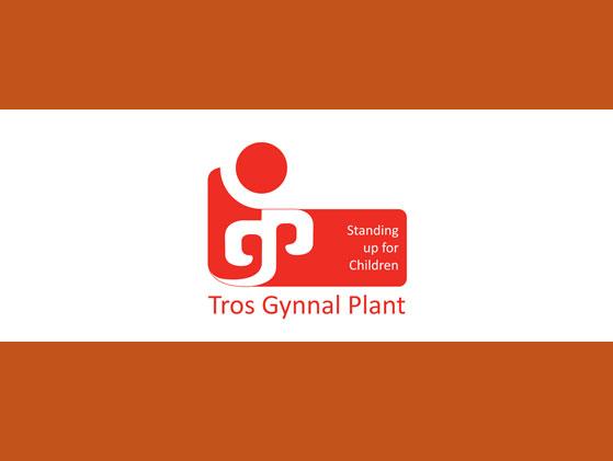 Tros Gynnal Plant