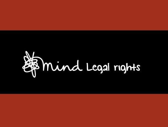 Mind Legal Advice Service