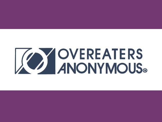 Over-eaters Anonymous Great Britain