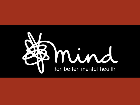 Islington Mind