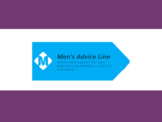 Men's Advice Line