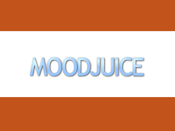 Mood Juice