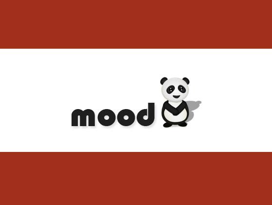 Mood Panda